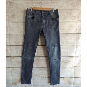 Belstaff Skinny Fit Jeans, size 32